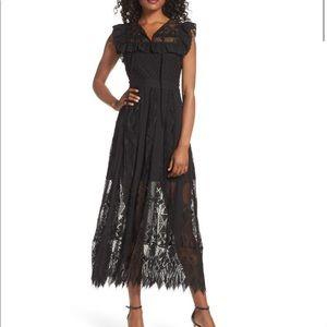 Dresses & Skirts - Nordstrom dress